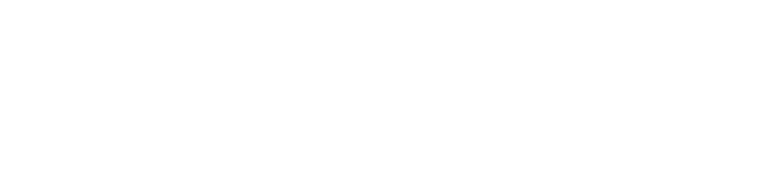 logo blanc pied de page