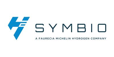 Logo-Symbio-Faurecia-Michelin
