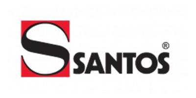 ade23d2deeb0e92a1ba1070fb007a4f9-santos-logo-2