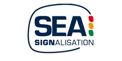 logo-sea_signalisation