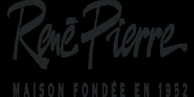 logo_rene_pierre (1)
