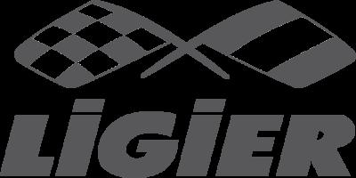 logo logier