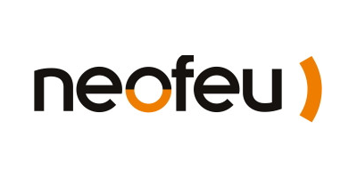 Logo neofeu